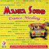 V.A / Manila Sound Dance Medley