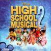 OST / Disney High School Musical 2