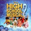 OST / Disney High School Musical 2