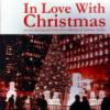V.A / In Love With Christmas Bossa