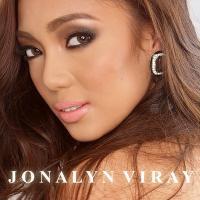 Jonalyn Viray / Jonalyn Viray