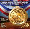 V.A / Pinoy Biggie Hits vol.3