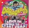 V.A / Dabarkads D'Album (a party for Every Juan)