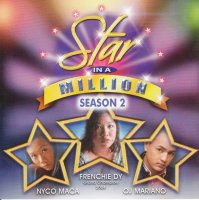 V.A / Star In A Million Season 2