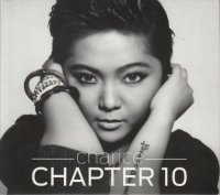 <img class='new_mark_img1' src='//img.shop-pro.jp/img/new/icons53.gif' style='border:none;display:inline;margin:0px;padding:0px;width:auto;' />Charice Pempengco (シャリース) / Chapter 10