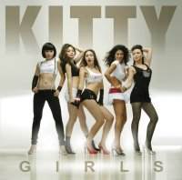 Kitty Girls / Kitty Girls AVCD
