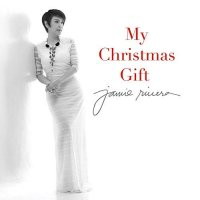 Jamie Rivera  / My Christmas Gift
