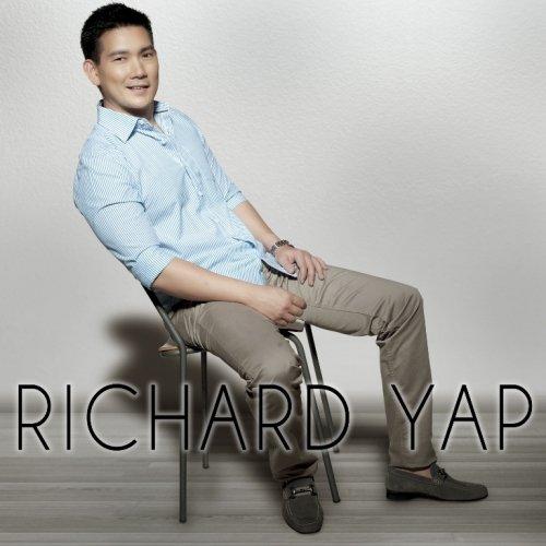 Richard Yap (リチャード・ヤップ)