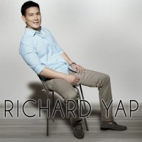 <img class='new_mark_img1' src='//img.shop-pro.jp/img/new/icons24.gif' style='border:none;display:inline;margin:0px;padding:0px;width:auto;' />Richard Yap (リチャード・ヤップ)