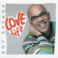 <img class='new_mark_img1' src='//img.shop-pro.jp/img/new/icons26.gif' style='border:none;display:inline;margin:0px;padding:0px;width:auto;' />Boy Abunda (V.A) / Love Life (Life Songs and Life Stories with Boy Abunda)