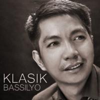 Bassilyo (バシーリオ) / Klasik