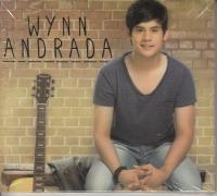 Wynn Andrada (ウイン・アンドラーダ)