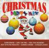 V.A / Christmas Party Mix 2013