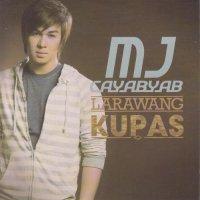MJ Cayabyab / Larawang Kupas