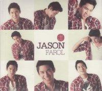 Jason Farol / Jason Farol
