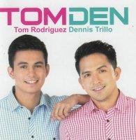 Tom Rodriguez & Dennis Trillo / TOMDEN