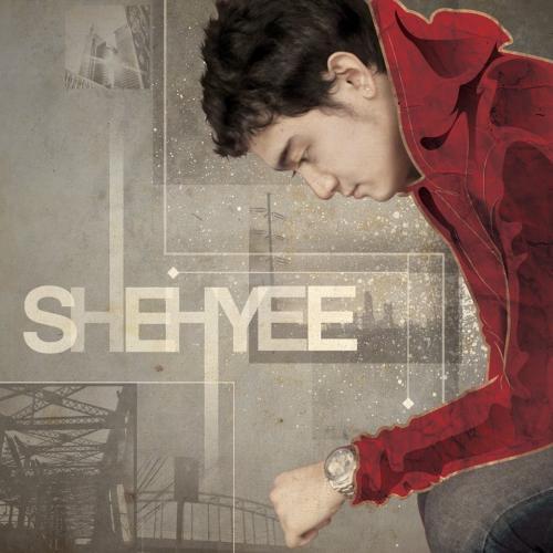 Shehyee (シェイエー) / Shehyee