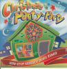 V.A / CHRISTMAS PARTY PARTY (NOVELTY REMIX)