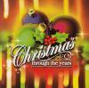 V.A / Christmas Through The Years