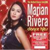 Marian Rivera Dance Hits Repackaged (2disc)