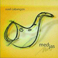 Noel Cabangon / Medjas