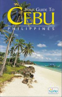 Your Guide To CEBU Philippines