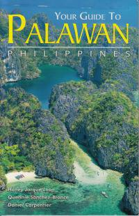 Your Guide To PALAWAN Philippines