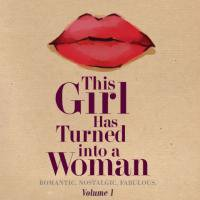 V.A (Gail Blanco & Suy Descalsota) / This Girl Has Turned Into A Woman