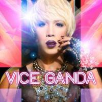 Vice Ganda (ヴァイス・ガンダ) / Vice Ganda (Platinum Edition)