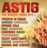 V.A / Astig the biggest band hits