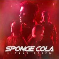 Sponge Cola / Ultrablessed CD+DVD