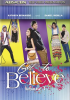 <img class='new_mark_img1' src='https://img.shop-pro.jp/img/new/icons42.gif' style='border:none;display:inline;margin:0px;padding:0px;width:auto;' />Got To Believe DVD vol.1