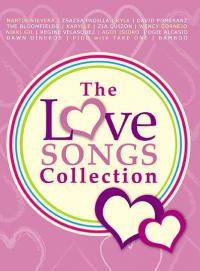 V.A / The Love Songs Collection 2CD