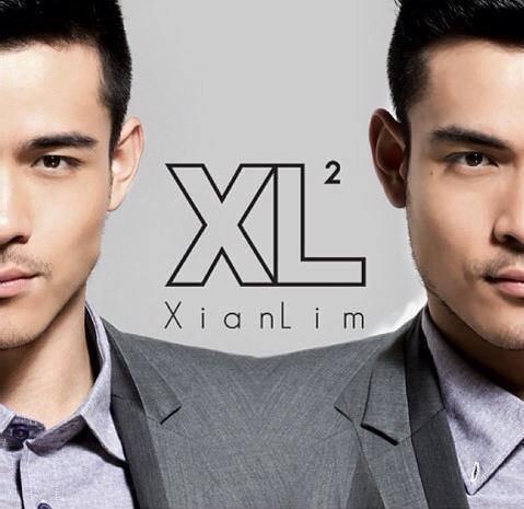 Xian Lim / XL2