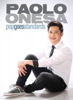 Paolo Onesa / Pop Goes Standards