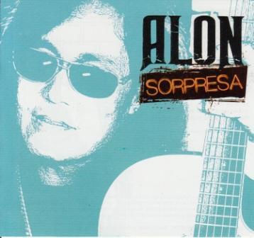 Alon / SORPRESA