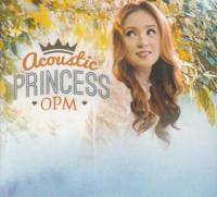 Princess / Acoustic Princess OPM