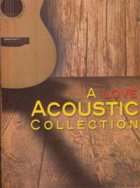Angela / A Love Acoustic Collection 2CD