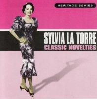 Sylvia La Torre / Classic Novelties