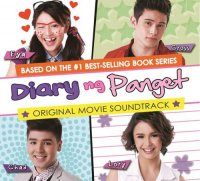 V.A (OST) / Diary Ng Panget