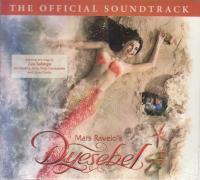 V.A (OST) / Dyesebel