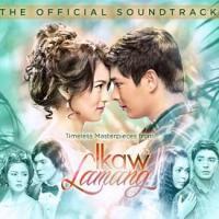 V.A (OST) / Ikaw Lamang