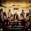 The Moonflowers / 'Di Ko Makontrol