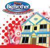 V.A / Pinoy Big Brother - Musika Sa Bahay Ni Kuya -