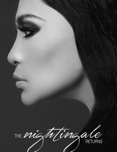 Lani Misalucha / The Nightingale Returns (Sings the Greatest Filipino Songbook)
