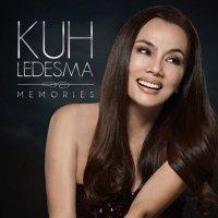 Kuh Ledesma / Memories