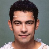 <img class='new_mark_img1' src='//img.shop-pro.jp/img/new/icons26.gif' style='border:none;display:inline;margin:0px;padding:0px;width:auto;' />Gary Valenciano / One 2 One