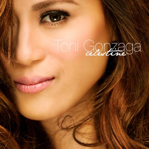 Toni Gonzaga / Celestine