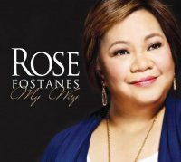 Rose Fostanes / My Way