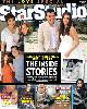 STARSTUDIO (Philippine Edition) 2014年6月号